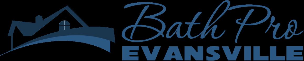 Bathroom Remodeling Evansville Indiana bath pro of evansville - bathroom remodeling | evansville, indiana