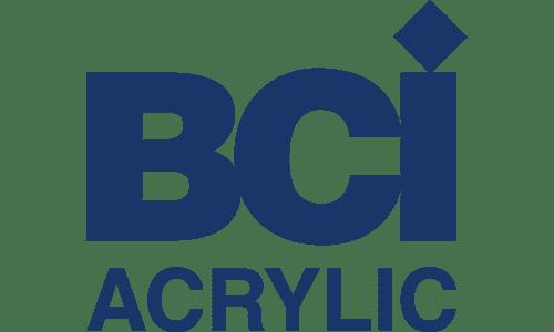 BCI Acrylic