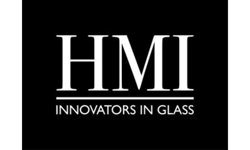 HMI Innovators In Glass