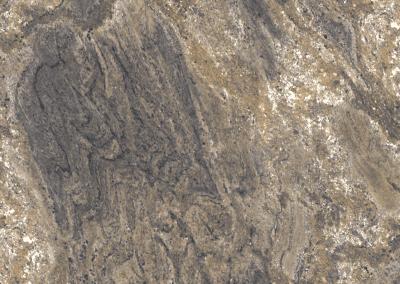 Juparana Granite