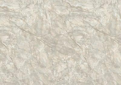 Pompeii Marble